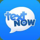 TextNow - free text + calls Apk v5.47.0_RC2 Premium