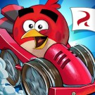 Angry Birds Go! v2.9.1 Apk+Mod+Obb