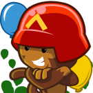 Bloons TD Battles Hack v6.3.2 (MOD, Unlimited Medallions)