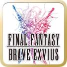 FINAL FANTASY BRAVE EXVIUS (Japan) v3.1.1 Mod Apk