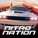 NITRO NATION 6 Mod Apk v6.5.1 OBB Full Latest