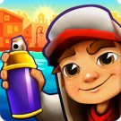 Subway Surfers Hack 2018 Apk v1.94.0 Latest
