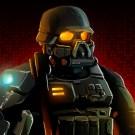SAS: Zombie Assault 4 v1.9.0.2 (MOD, unlimited money)