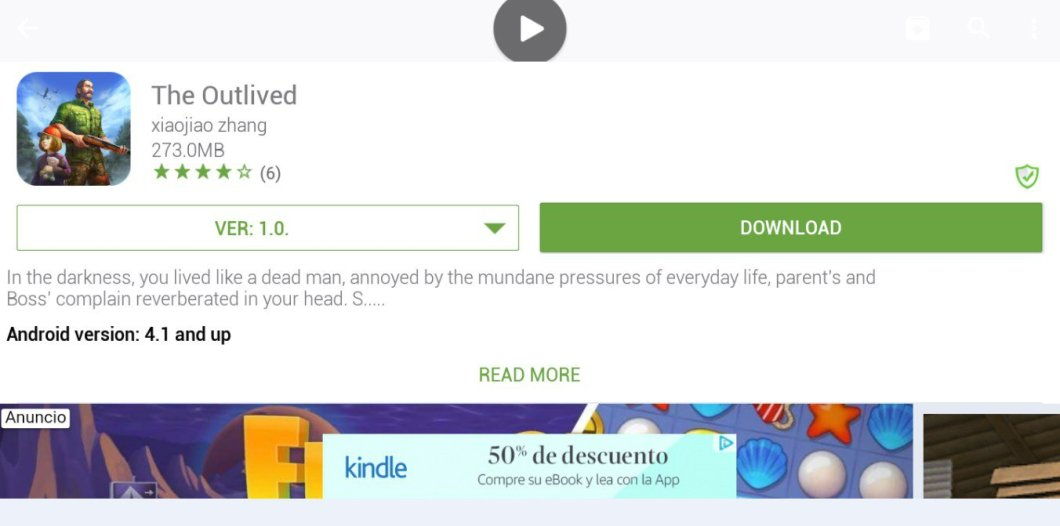 Appvn Apk English Version Download