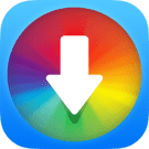 Appvn Apk v8.1.5 Latest For Android