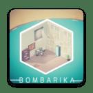 BOMBARIKA v1.0.9 Apk + Mod For Android