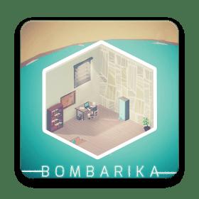 BOMBARIKA Apk Mod