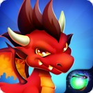 Dragon City Apk Download Mod v9.7.1 Full For Android
