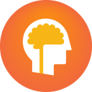 Lumosity Apk v2018.04.30.1910219 Lifetime Subscription