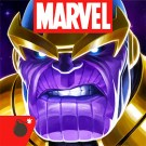 MARVEL Contest of Champions v18.0.1 Apk+Mod