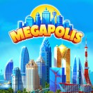 Megapolis Mod Apk v5.0 Full Download For Android