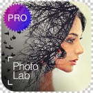 Photo Lab Picture Editor FX Pro Apk v3.6.5 Patched