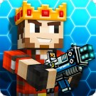 Pixel Gun 3D Hack Apk (Pocket Edition) v15.3.2 Mod + Obb