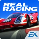 Real Racing 3 Mod Unlimited Money Apk v8.1.0 (Gold/Money/Unlocked)