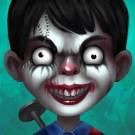 Scary Child v1.5 Apk + Mod Unlocked