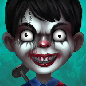 Scary Child Mod Apk