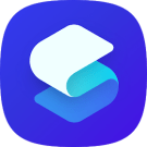 Smart Launcher 5 v5 build 058 Full Apk