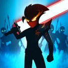 Stickman Legends Mod Apk Download v2.4.2 Mod Money