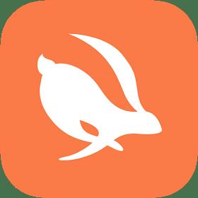 Turbo VPN Pro Apk
