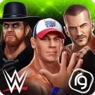 WWE Mayhem v1.7.142 Full Apk + Obb