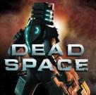 Dead Space Apk Download v1.2.0 Full Mod Unlocked