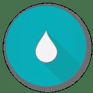 Flud Pro Apk (Ad free) v1.4.9 Apk Latest