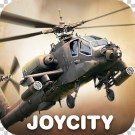 GUNSHIP BATTLE Helicopter 3D Hack 2020 v2.7.73 Mod Apk