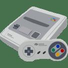 John SNES - SNES Emulator v3.70 Full Download
