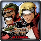 METAL SLUG ATTACK Mod Apk Download v4.20.0 Infinite AP