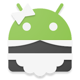 SD Maid Pro Apk Download