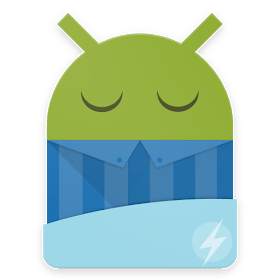 Sleep As Android Unlock Apk