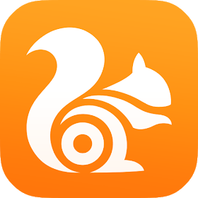 UC Browser Mod Apk