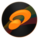 jetAudio Plus Apk v9.11.1 EQ Plus + Mod Unlocked