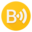 BubbleUPnP License Apk v2.9.3 Patched Latest