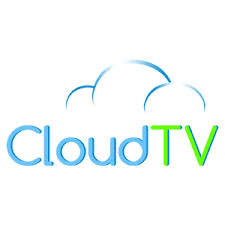 Cloud TV Apk Cracked