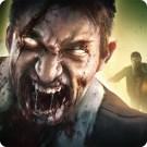 DEAD TARGET Zombie v4.29.1.1 Mod Apk Download
