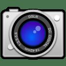 DSLR Camera Pro Apk v2.9 Full Download