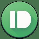 Pushbullet Pro - SMS on PC v18.2.20 Apk Patched