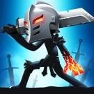 Shadow Fighter Legend Apk v1.1.0 Full