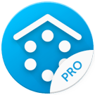 Smart Launcher Pro 3 Apk v3.26.010 Patched+Mod