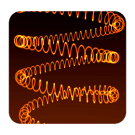 SoundWire Full Apk v3.0 Patched Download