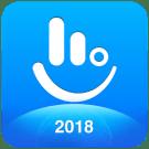 Touchpal Cute Emoji Keyboard Apk v6.7.5.1 Cracked