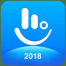 TouchPal Premium