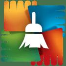 AVG Cleaner Pro Apk Cleaner & Booster v4.6.4 Cracked