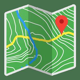 BackCountry Navigator Pro Apk