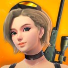Creative Destruction Apk+Data v1.0.6 Full