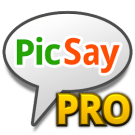 Picsay Pro Apk v1.8.0.5 Paid Full Download