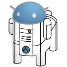 Ponydroid Download Manager Apk v1.4.3 Cracked