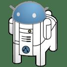 Ponydroid Download Manager Apk v1.4.3 Cracked