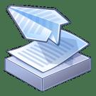 PrinterShare Premium Apk v11.16.0 Cracked Download